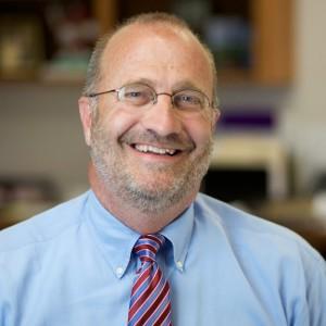 Dr. Carter Lambert, President