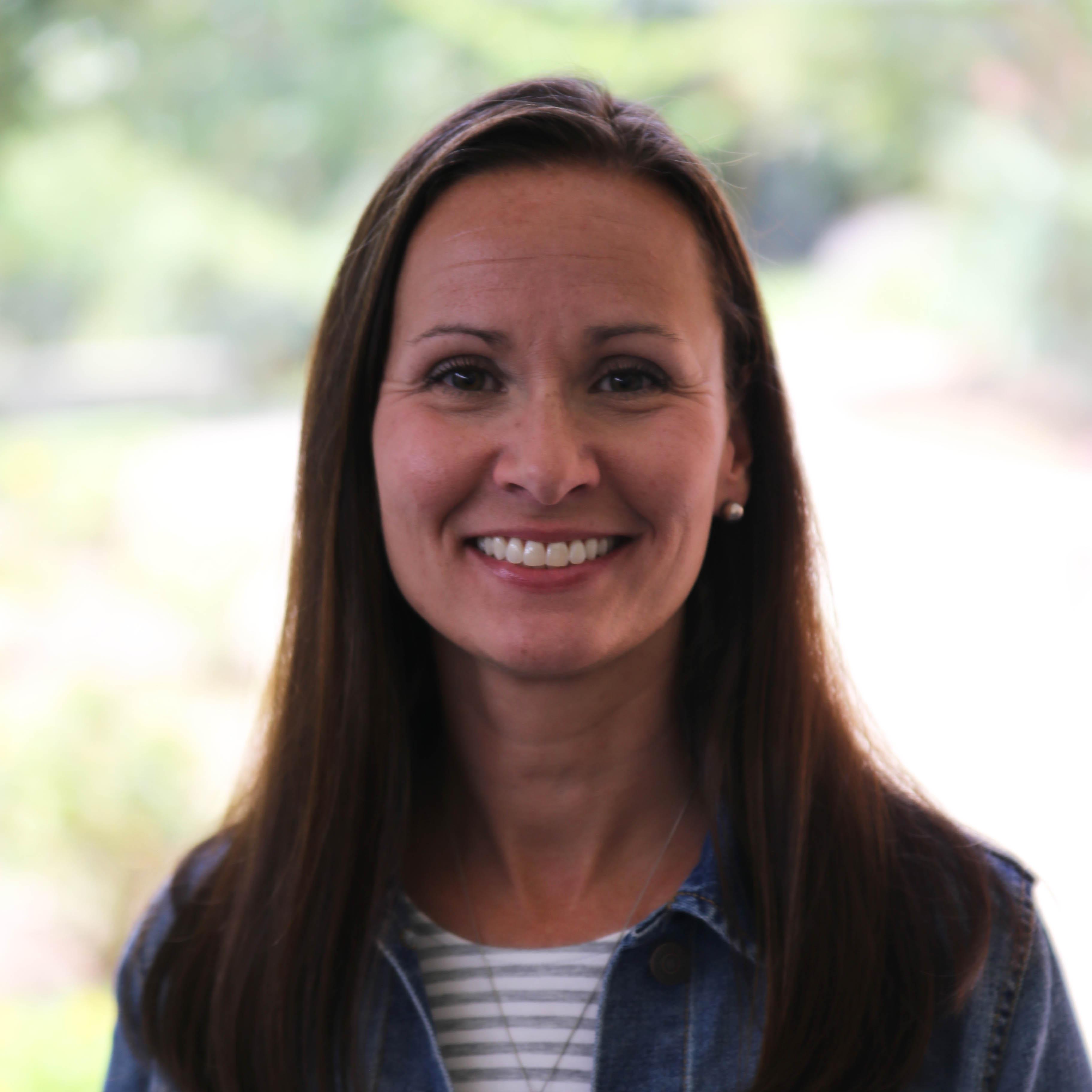 Susan Koone